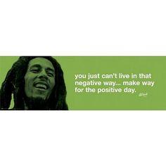 #BobMarley #wisdom