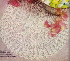 Free Crochet Patterns wedding accessories, free crochet, doily patterns, wedding cake designs, crochet wedding, vintage cakes, wedding cakes, crochet patterns, 46crochet doili