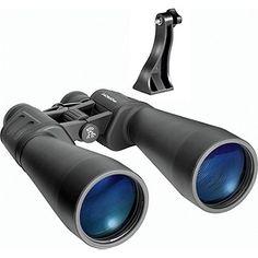 Catalog Spree: Orion 15x70 Astronomy Binoculars - Orion Telescopes