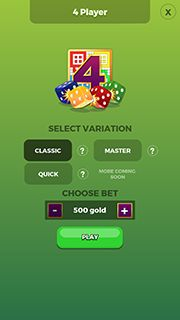 Play Online, Online Games, Best Android, Android Apps, How To Hack Games, Coin Tricks, Salt Painting, Friend Challenges, Stars Play