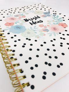 !!!SOUTĚŽ!!!  Je to tu, historicky první soutěž na mém blogu, hurááá radujte se a množte se:)Mám pro vás takový hezký zápisník/deník/pozn...