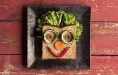 Άκης Πετρετζίκης | Μαγειρική - Ζαχαροπλαστική Avocado Toast, Ethnic Recipes, Food, Essen, Meals, Yemek, Eten