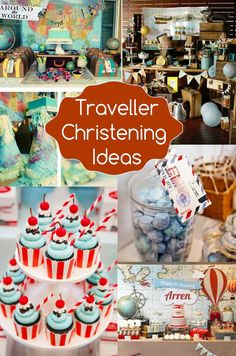 traveller+christening+ideas.jpg (1059×1600)