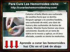 Remedios Caseros Para Las Hemorroides - http://solucionparaelacne.org/blog/remedios-caseros-para-las-hemorroides/
