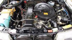 1993 Mercedes-Benz 190-Class 190E 2.6 4dr Sedan **FOR SALE** By DS Motors - 548 S Dixie HWY E Pompano Beach, FL