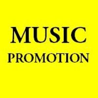Hear and follow Music Promotion on #SoundCloud