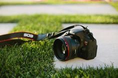 DIY Photography Tips