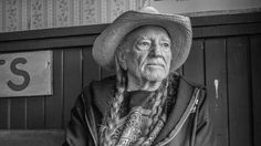 Willie Nelson and his friends open up about his life and career at home in Luck, Texas.
