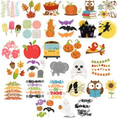 Miss Kate Cuttables August 2014 Freebies Free SVG files for scrapbooking free svg files for cricut machines free svg files