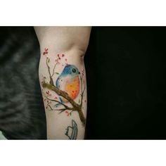 """Tatuagem feita por <a href=""""http://instagram.com/felippmello"""">@felippmello</a> ❤️ Felipe Mello - Bellart Tattoo - RJ King Seven Tattoo - RJ ✉️felipemelloart@gmail.com www.facebook.com/felippmello"""