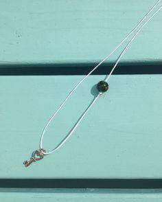 Necklace - Dvoot http://www.dvoot.com/product/359/
