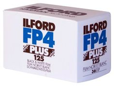 Ilford FP-4 Plus 125 135-36 B/W Film 36 Exp Ilford https://www.amazon.com/dp/B00008R9MK/ref=cm_sw_r_pi_dp_x_9LMvzbQ1938ZX