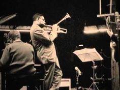 Episode 1. La llegada del Jazz y el Swing a Mallorca hasta la década de los 50. Orquestas y Bonet de San Pedro.