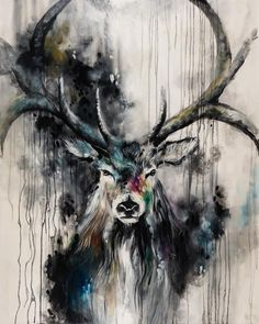 "Katy Jade Dobson - Limited Edition Prints - New Look Art Tagged ""New Katy Jade Dobson prints July 2016"""