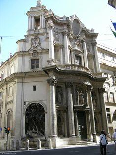 6739443_roma-chiesa-san-carlo-alle-quattro-fontane-5082012-.jpg (933×1244)