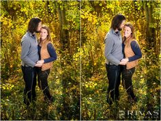 Abbey & Hunter's Fall Aspen Engagement Session http://www.rivasphotography.com/fall-aspen-engagement-session/?utm_campaign=coschedule&utm_source=pinterest&utm_medium=Rivas%20Photography&utm_content=Abbey%20and%20Hunter%27s%20Fall%20Aspen%20Engagement%20Session