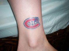 this is probably what ill eventually get but instead of #33 , probably #8 or 11 (prust/gallagher)