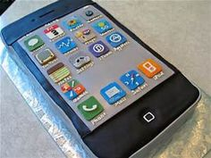 picture of phone cakes - Yahoo Search Results Yahoo Image Search results