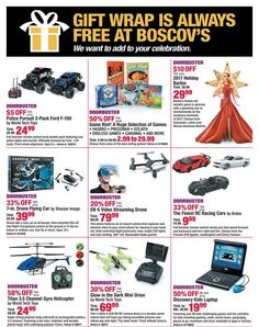 Boscovs Black Friday 2017 Ads and Deals  boscovs  boscovsblackfriday   boscovsblackfriday2017  blackfriday   c15d28d01