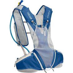 Camelbak - Ultra LR Vest, 2012 Model,Camelbak - Ultra LR Vest, 2012 Model. An incredibly stable hydration system for trail running or eite races.