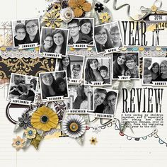 Year In Review {Dressed Up} by Fiddle-Dee-Dee Designs http://the-lilypad.com/store/Year-In-Review-Dressed-Up-Digital-Scrapbook-Template.html December 2016 - Date Stamps by Mommyish http://the-lilypad.com/store/Dec-2016-date-stamps.html Faithful by Kristin Aagard Designs http://the-lilypad.com/store/digital-scrapbooking-kit-faithful.html Fancy Whites Papers by Pink Reptile Designs http://the-lilypad.com/store/Fancy-Whites.html Gilded Winter Element Pack by Amy Wolff…
