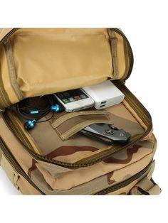 1000D Nylon 8 Colors 30L Waterproof Outdoor Military Rucksacks Tactical  Hydration Packs Backpack Sports Camping Hiking c380b25718b99