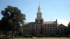 Google opens Howard University West to train black coders