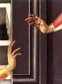 File:Botticelli, annunciazione di cestello 04.jpg
