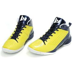 Jordan Fly Wade II Yellow Dark Obsidian White 479976 705 Basketball Shoes off Jordans For Sale, Nike Shoes For Sale, Newest Jordans, Nike Shoes Cheap, Nike Free Shoes, Running Shoes Nike, Air Jordans, Cheap Nike, Dwyane Wade Shoes