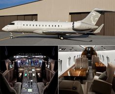 bombardier global 8000 price | Bombardier Global Express XRS