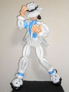 Anime_ballon_sculptures_030.jpg (480×640)