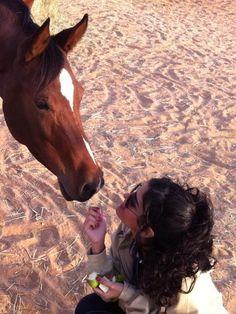 (Princess) Ameera Al-Taweel of Saudi Arabia Princess Of Saudi Arabia, Saudi Princess, Horse Wallpaper, Luxury Lifestyle Fashion, Modern Princess, Vogue, Cute Girl Pic, Stylish Girls Photos, Fashion Painting