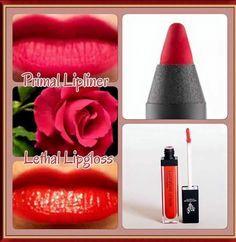 #rouge#valentines#love#romance#makeherfeelbeautiful#gifts