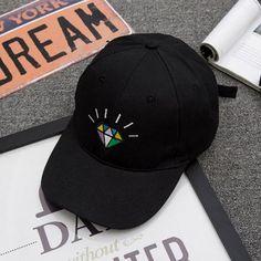 baa94e53249 Black Diamond cap dad hat Dad Hats