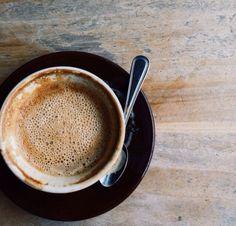 #coffee #lovercoffee #daybyday