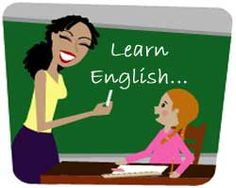 importance of english in nursing profession Why is nursing research important the nursing profession will be identified much more due to the research and development done in this field similarities between english and spanish december 21, 2017, jecinta morgan, no comment.