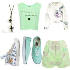 """""""Love what you do do what you love"""" by beoriginal1729 on Polyvore"""
