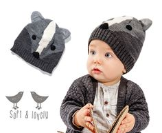 ZIPPY Shoes & Acessories Baby Boy Cap #ZYFW15 #5560591 Find it here!