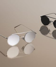 Acne Studios - Eyewear Shop Ready to Wear, Accessories, Shoes and Denim for Men and Women