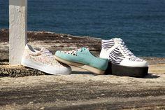 Womens Sneakers & Flatforms SS2012 Adidas Stan Smith, Shoes Online, Adidas Sneakers, Shopping, Women, Fashion, Moda, Fashion Styles, Fashion Illustrations