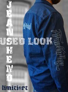 UseLook Jeans Hemd limited http://www.flowvalley-style.de/omrum/uselook-jeans-hemd-limited
