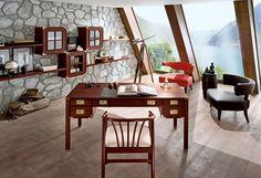 How much we Love what we do!! 💯 % Madeinitaly🍀⚓️. #design #library #madeinitaly #mahogany #arredamento #studio #studiolife #interiordesigner #italianfurniture #livingroom #handcrafted #sailing #sail #roma #yacht #yachtlife #perfection #perfect #stilemarinaro #home #homedecor #interiordesign #stilemarina #italianstyle #amazing #art #beautiful #woodworking #handcrafted