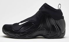 info for 13a9a b040a Nike Air Flightposite 2014 Chaussures Roshe, Nike Femme, Chaussures Nike  Gratuites, Chaussures Nike