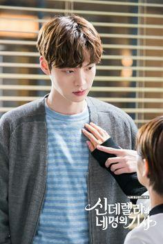 ahn jae hyun cinderella * ahn jae hyun - ahn jae hyun wallpaper - ahn jae hyun and goo hye sun - ahn jae hyun love with flaws - ahn jae hyun photoshoot - ahn jae hyun blood - ahn jae hyun cinderella - ahn jae hyun cute Asian Actors, Korean Actresses, Korean Actors, Choi Min Ho, Lee Min Ho, Love 020, Cinderella And Four Knights, Ahn Jae Hyun, Jung Il Woo