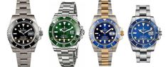 Here you get the best Rolex Submariner price. #Rolex #Submariner #Price