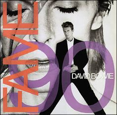 Fame (David Bowie song) - Wikipedia, the free encyclopedia