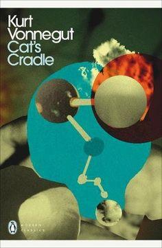 Cat's Cradle Kurt Vonnegut