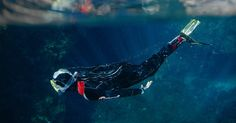 Diving in Malta, an experience for life  #Malta #SpecialInterestTravel #MICE #Travelmediate   photo: www.viewingmalta.com