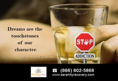 A whopping 20.3 MILLION U.S. adults had a substance abuse issue in the last year. (DON'T play follow the leader!) From the NSDUH Report by SAHMSA	http://www.serenityrecovery.com/substance-abuse-2/
