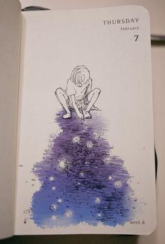 i will paint something like it =v=